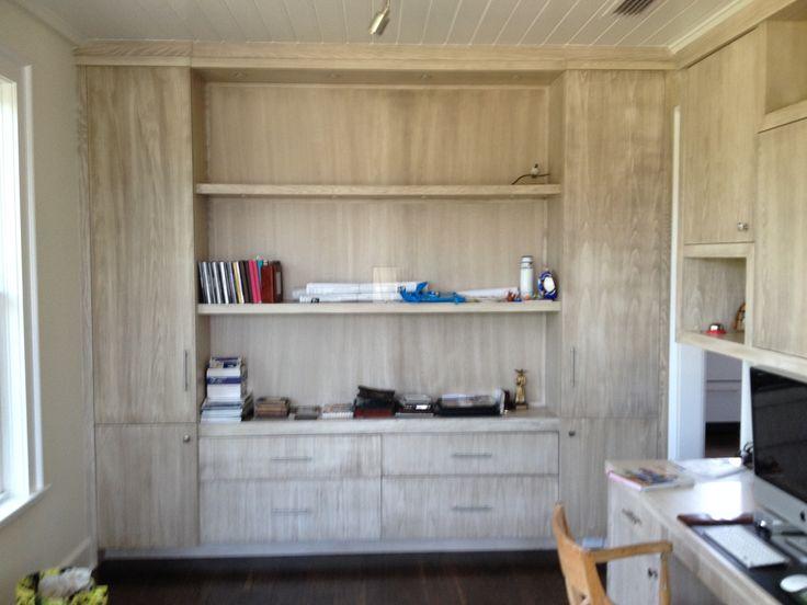 custom built sunroom office storage built sunroom custom built sunroom office office built office storage