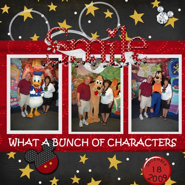 What-a-Bunch-of-Characters