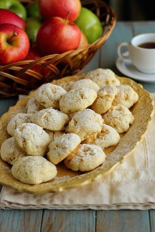 Apple Cookies copy