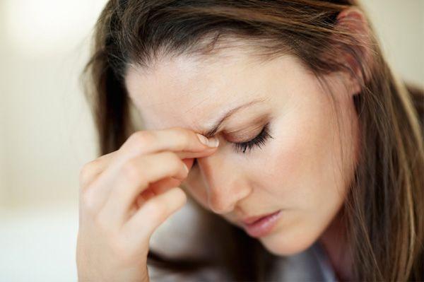 علاج الصداع النصفي بالاعشاب مجرب الصداع النصفي من أحد أنواع الصداع المؤلمة والم Migraine Home Remedies Natural Headache Remedies Natural Remedies For Migraines