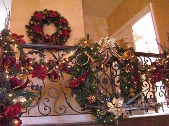75 best Old World Christmas Decor images on Pinterest Holiday