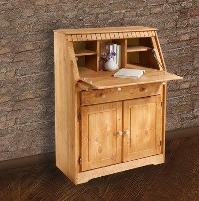 Hledáte místo k práci, ale nemáte rádi velké klasické psací stoly? Chcete mít vše po ruce a oceňujete pořádek? Máme pro vás skvělý kus nábytku, který bude vyhovovat vašim potřebám. Sekretář Belfast je novinkou v naší nabídce.