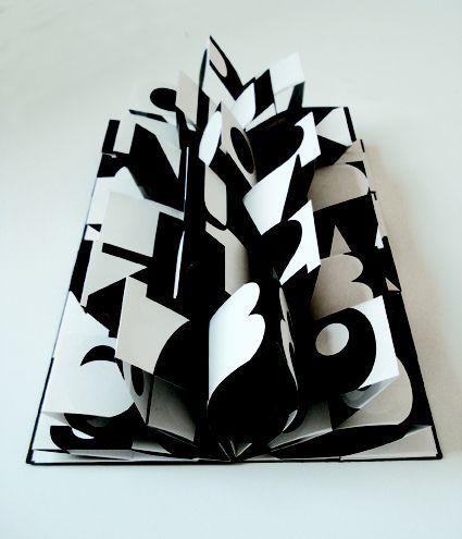 XIMENA PEREZ GROBET: Libros de Artista artesanos Barcelona. Libros de Arte hechos a mano.