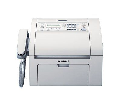 From 90.98:Samsung Sf 760p - Multifunction Printer ( B/w ) | Shopods.com