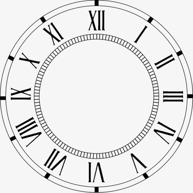 Image Result For Blank Watch Faces Apple Watch Wallpaper Watch Faces Watch Wallpaper