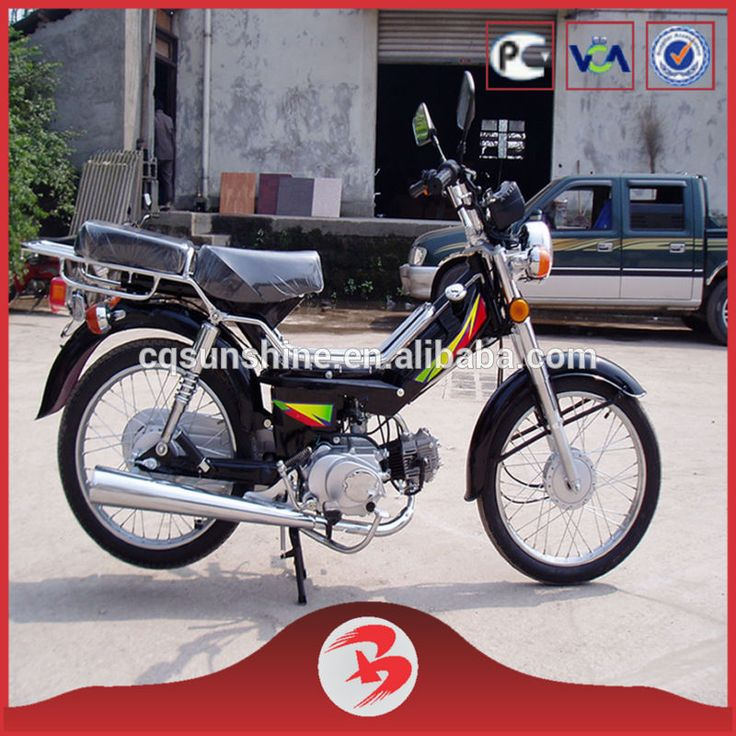Sx50q Chinese Cheap Moped 50cc/70cc/100cc Delta Motorcycle Photo, Detailed about Sx50q Chinese Cheap Moped 50cc/70cc/100cc Delta Motorcycle Picture on Alibaba.com.