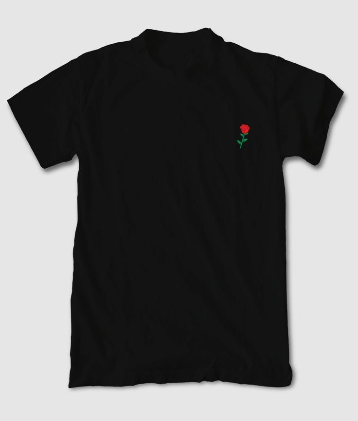 🔥🔥🔥 DROP ALERT:  Rose Embroidered ...     http://thedrop.com/products/rose-embroidery-mens-t-shirt?utm_campaign=social_autopilot&utm_source=pin&utm_medium=pin    --  #thedrop #thenewnew #streetwear #sneaker #skateboarding