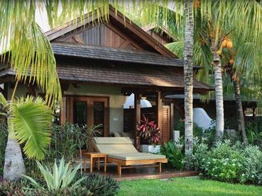 Mauritius, Lux Le Morne http://www.capetours.co.uk/destinations/beach-destinations/175-accommodation/mauritius/149-lux-le-morne