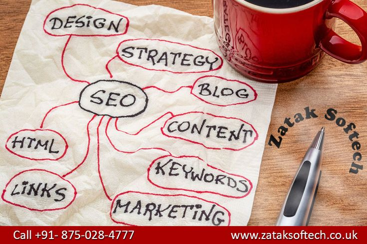 Improve Your Site's SEO Ranking with Zatak Softech UK  Get your Lead generation with Simple SEO Techniques. Zatak Softech provides Professional SEO services that help to grow the business and making more leads. To know more Call +91- 875-028-4777    #Search-Engine-optimization-company-UK #Search-Engine-optimization-agency-UK #Search-Engine-optimization-services-UK #SEO-company-UK #SEO-agency-UK #SEO-services-UK