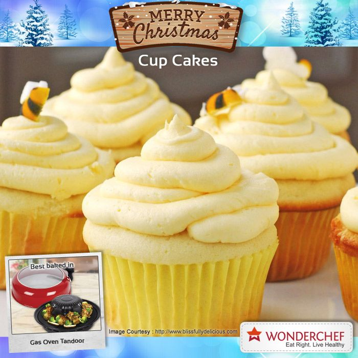 Rich cup cakes stuffed with orange marmalade by Chef Sanjeev Kapoor! Use Silicone Large Muffin Cups by Wonderchef for better results.  View the entire recipe here : http://wonderchef.in/blog/?p=1311  Product used: Silicone Large Muffin Cups. Buy the product here: http://wonderchef.in/default/trudeau-silicone-large-muffin-cups-set-of-6.html