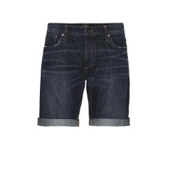 jjirick  shorts originals  jack jones