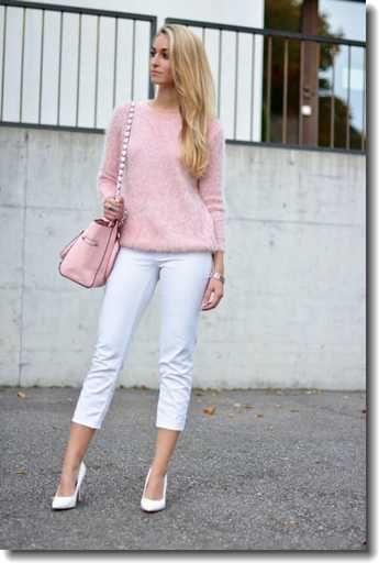淡いピンクと合わせて春コーデ♡おすすめモテ デニムパンツレディース一覧です。人気のトレンドコーデも参考にどうぞ♡