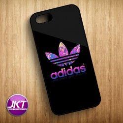 Phone Case Adidas 017 - Phone Case untuk iPhone, Samsung, HTC, LG, Sony, ASUS Brand #adidas #apparel #phone #case #custom
