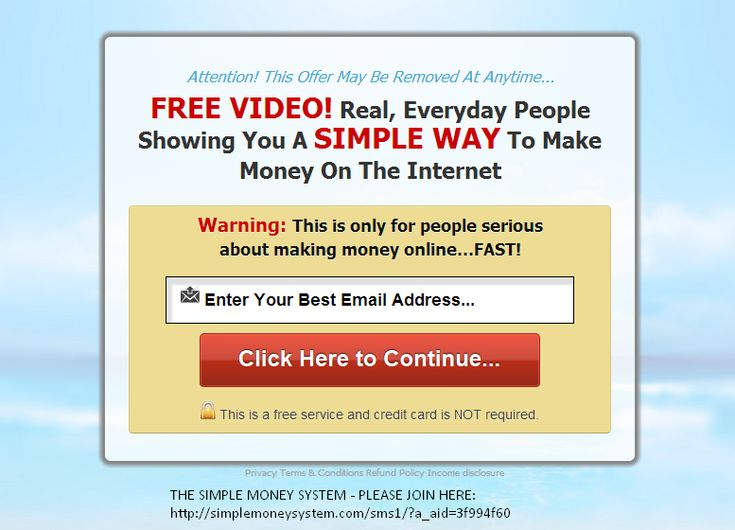 SEE INSIDE THIS ACCOUNT – PROOF IT WORKS http://www.pureleverage.com/shirleyann/see-inside-this-account-proof-it-works/