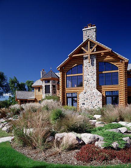 Design Homes Wi Amusing Inspiration
