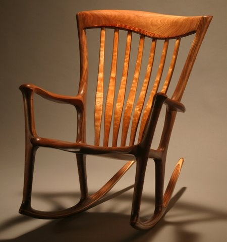 106 Best Grandma S Chair Images On Pinterest Chairs