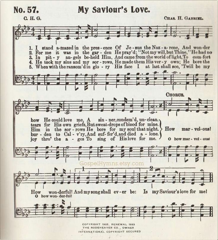57 Best Images About Music Sheet Music On Pinterest: 821 Best Images About Christian Hymns And Songs On