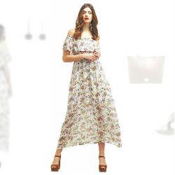 Kleid für Hochzeitsgast Sommer