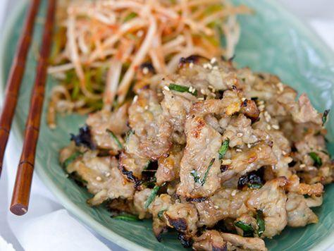 61 best korean food images on pinterest korean cuisine korean mac jeok royal korean pork korean food gallery discover korean food korean food recipespork recipeseasy forumfinder Images