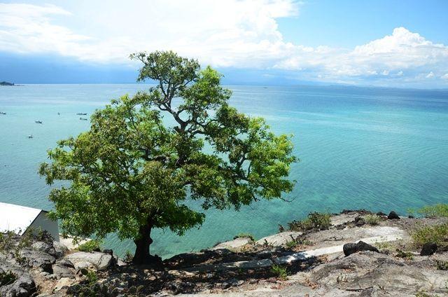 Sinjai, South Sulawesi, Indonesia