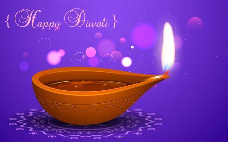 Diwali 2014 HD Wallaper | Free HD Wallpaper On Diwali
