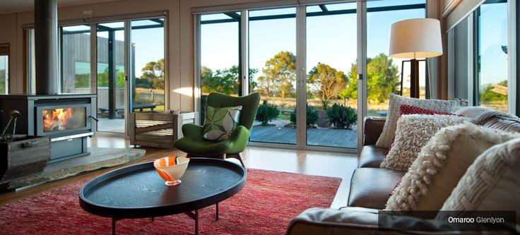 Daylesford Accommodation, Hepburn Accommodation, Hepburn Springs Accommodation – Daylesford Getaways