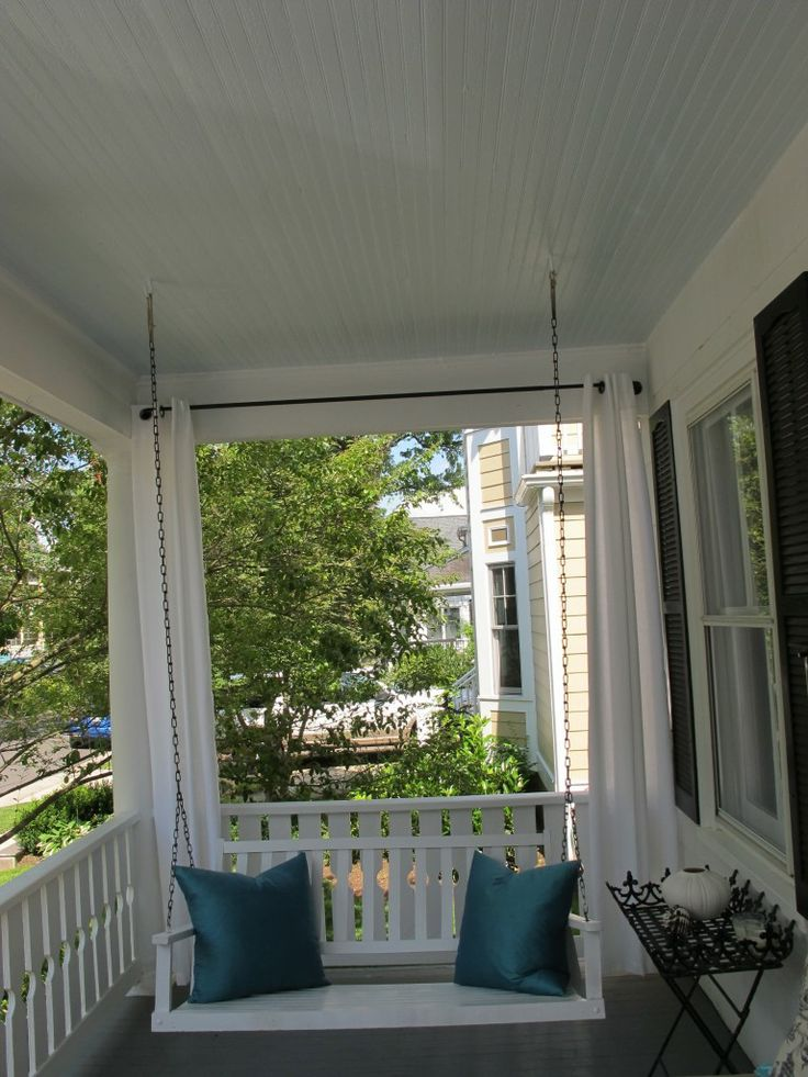 Painting Ceiling Blue   Images of Painting Porch Ceiling Light Blue