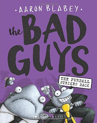 14 best childrens books about ballet and dancing images on the bad guys in the furball strikes back the bad guys 3 fandeluxe Document