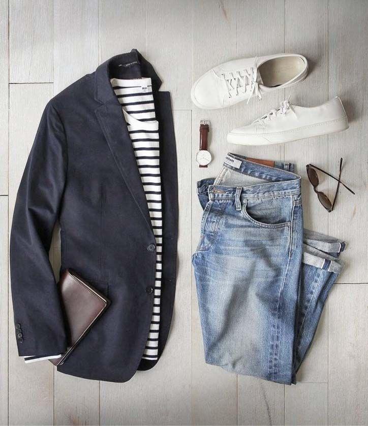 modern men essentials // watches // sun glasses // menswear // men's fashion // city style // urban men // cool style //