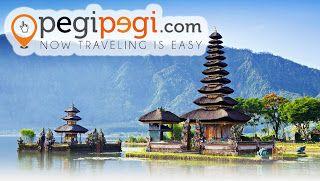 pegi-pegi.com : Membuat Perjalanan Lebih Mudah