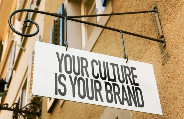 Company values can make or break a business is the perfect article for business owners and HR managers to understand the importance of aligning culture and values.