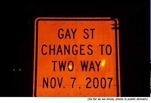 san francisco gay sexclubs