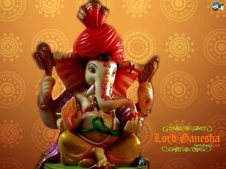 Best 25 Ganesh wallpaper ideas on Pinterest Photos of ganesha