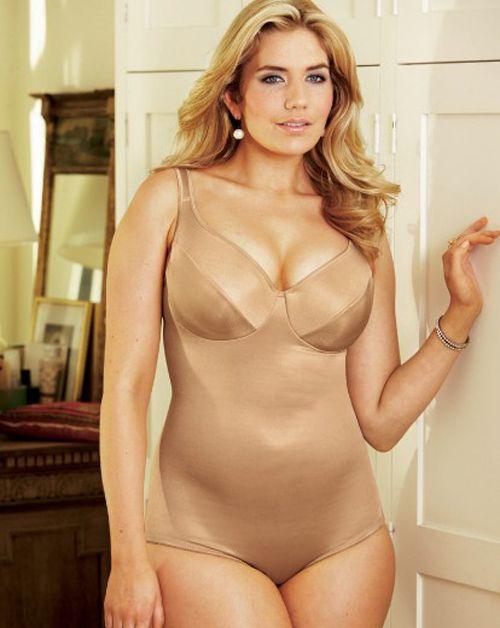 Body Girdle Mature Nudes 63