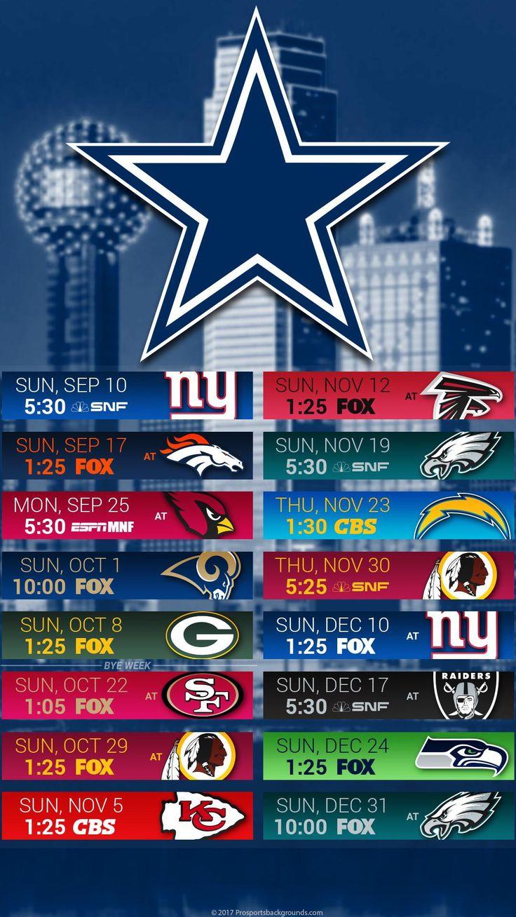 Ezekiel Elliott Dallas Cowboys Wallpaper Android Download