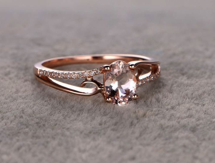 Jewellery Shop Leeds His Jewellery Box Buy Jewelry Diamond Engagement Rings White Topaz Rings
