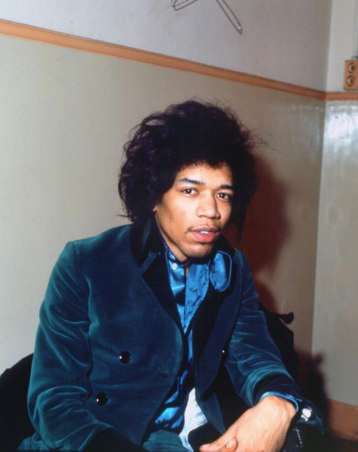 Two Out-of-Print Jimi Hendrix LPs to Be Reissued | Rolling Stone