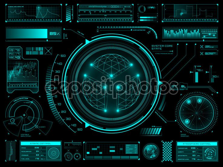 depositphotos_111159558-stock-illustration-futuristic-touch-screen-user-interface.jpg (1024×768)