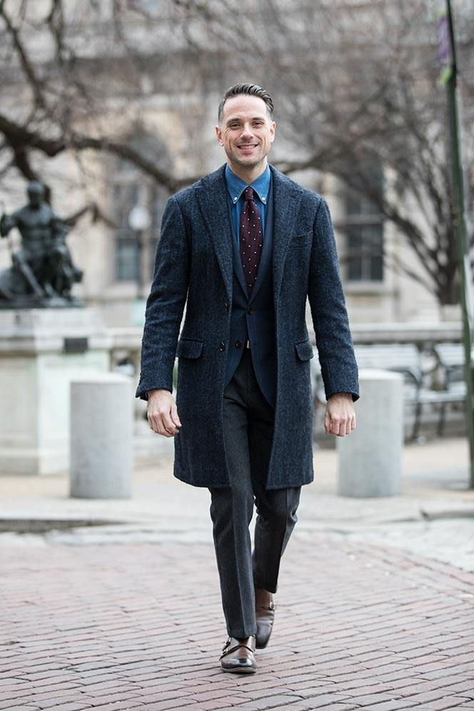 24 Best Winter Date Outfit Ideas For Guys Your Girl Will Love All