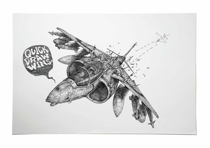 pictionary_jet_fighter