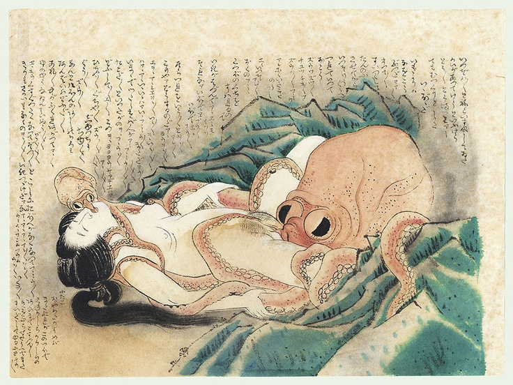 Image result for The Dream of the Fisherman's Wife