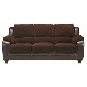 Sofas For Sale  best Underground Furniture Living Room images on Pinterest Fine furniture Coaster furniture and Coaster