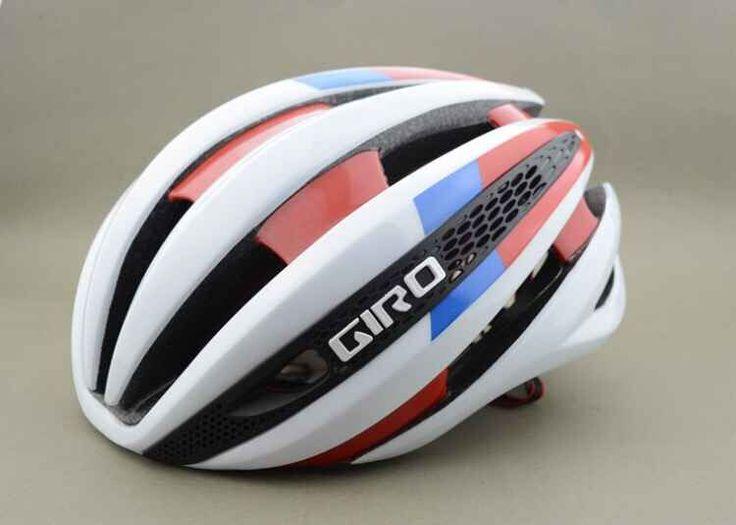 GIRO Cycling Helmets