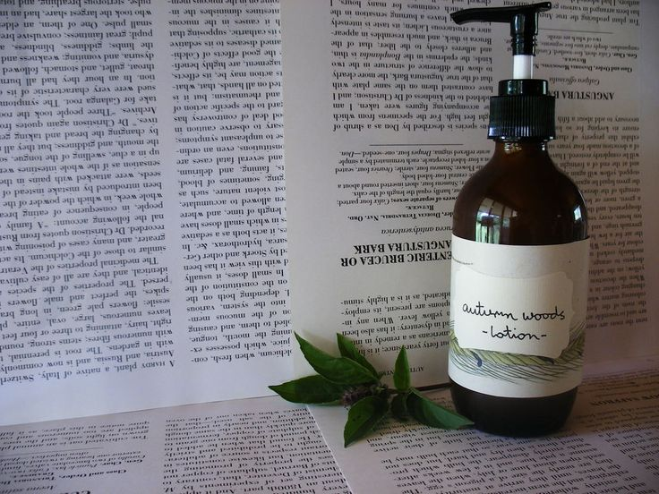 Handmade vegan skincare, made in Australia-Autumn Woods- moisturising gel lotion, 200ml $55.00. A delightful silky lotion, this blend provides calming moisture and balance to sensitive and combination skin. With black willow and calendula extracts to cleanse and control oiliness and meadowfoam seed oil to repair damage, it also provides grounding and focus to the mind.Cool cypress and sweet geranium are blended with warming tolu balsam, rosemary and French lavender