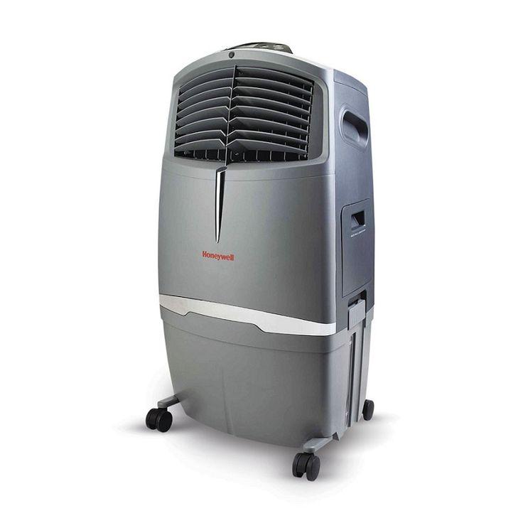 Honeywell CHL30XC климатическая установка купить в Москве http://www.smartfamily.pro/collection/honeywell/product/honeywell-cl30xc-mikroklimaticheskaya-ustanovka-3-v-1