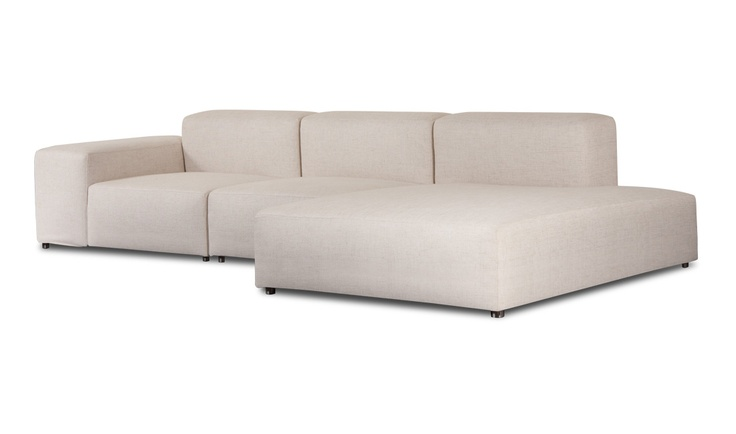 More sofas my house pinterest for Sofas and more