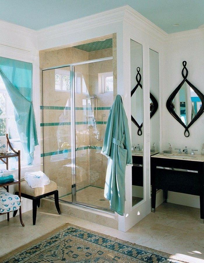 les 25 meilleures id es de la cat gorie tabourets de douche sur pinterest gravures de salle de. Black Bedroom Furniture Sets. Home Design Ideas