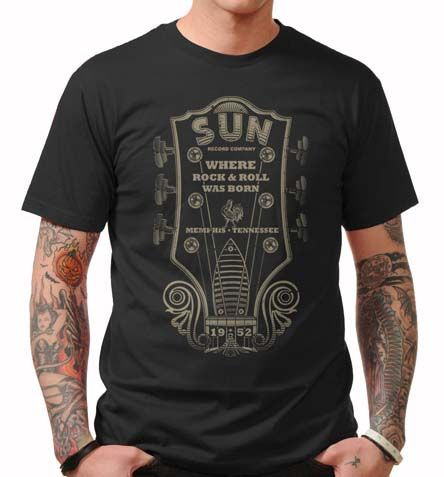 85 best guitar t shirts images on pinterest guitars t shirts and tee shirts. Black Bedroom Furniture Sets. Home Design Ideas