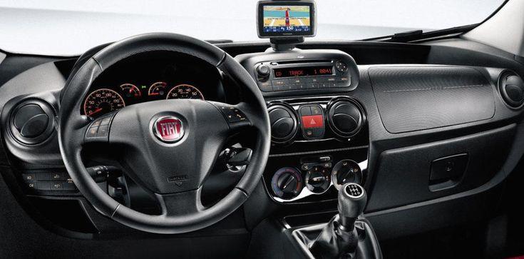 Qubo Fiat prices - http://autotras.com