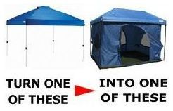 Camping Tent Ideas - 4 Best Camping Tents Buying Tips - How to Get the Right One -- You can get more details by clicking on the image. #CampingTentIdeas